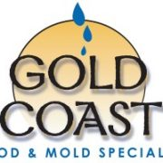 San Diego Roof Leak Specialists – Gold Coast Flood Restorations