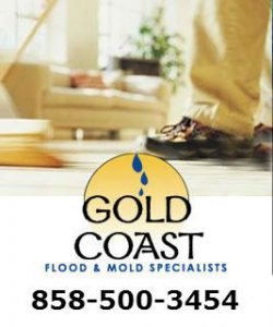 Property Restoration Experts in San Diego CA