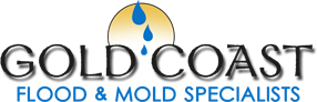 Flood Restoration San Diego - Water Damage - Mold Removal