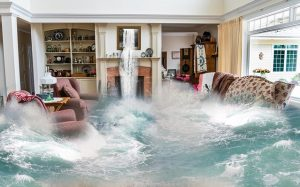 Flood Preparation – How to Be Ready for Any Flood